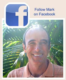 Click to follow Mark on Facebook